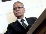 Videos : एएमयू में बीजेपी के कार्यक्रम से तनाव फैलने की आशंका : वीसी
