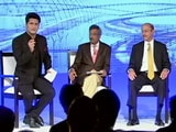 Video: Social Innovations for Future - 'Brilliant India'