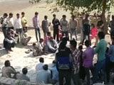 Video : झूठी शान की ख़ातिर दो की हत्या