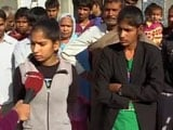 Video : Rohtak Sisters Who Took on Harassers to be Honoured on Republic Day