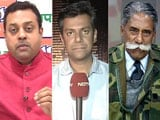 Video : Fighting the Maoists: Time For a New Approach?