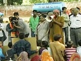 Video : Bhopal 1984 Gas Leak: An Unending Tragedy