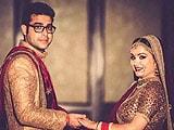 Band Baajaa Bride: Jab Surbhi Kotyal Met Nishant Kharbanda