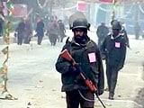 Video : श्रीनगर में पीएम मोदी की रैली, सुरक्षा के कड़े इंतजाम