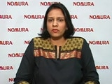 India's GDP to Grow at 6.5% in FY16: Nomura