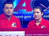 Video: Mahindra AQ Season 6: West Zone