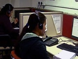 Video : 2 Years On, Delhi Women Helpline Struggles to Handle Load of Distress Calls