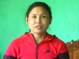 Sarita Devi Promises to Win Olympic Medal After Being Handed Ban