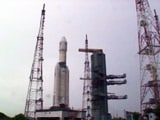 Video : India Gets Set for Flying Astronauts