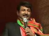 Videos : बीजेपी के नए 'बिहारी बाबू'