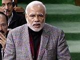 Videos : इंडिया 7 बजे : आतंक के ख़िलाफ़ प्रस्ताव पास
