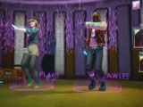 Dance Central Spotlight Review