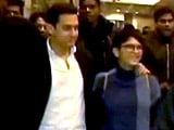 Video : बॉलीवुड रैप : क्या 'पीके' पछाड़ेगी 'हैप्पी न्यू ईयर' को?