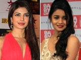 Video: Priyanka To Play Lead Role in ABC TV Show, Alia Out of Rock On 2?