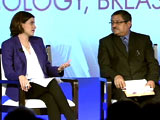 Video: Social Innovations for Future-Oncology, Breast Cancer & Imaging
