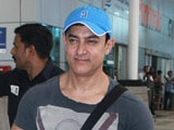 Video : Aamir Khan's PK: New Records, New Controversies
