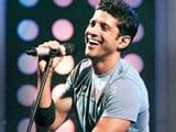 Video : Farhan Akhtar's Rock On 2  Tour