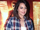 Video : Sonakshi to Play Author-Poet Amrita Pritam in Biopic