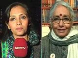 Videos : राजस्थान : नए पंचायत कानून से मुश्किल