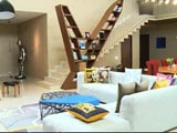Video : Luxe Interiors: Incorporating Geometric Shapes Into Interior Design