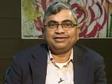 Mindtree on Cross-currency Impact