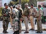 Video : खबरों की खबर : सहमे असम में सेना की पहल