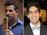 Video : Ugly Gets a Thumbs-Up From Critics, Ayan's Favour For Karan