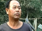 Video : Assam Fear: He Saw His Neighbours Slit His Brother's Throat