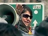 इंडिया 9 बजे : कश्मीर में किसकी बनेगी सरकार?