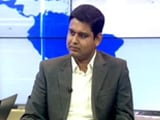 Video : Snapdeal Targets Merchant Base of 1 Million