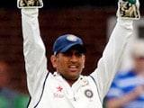 Videos : कप्तान महेंद्र सिंह धोनी ने टेस्ट क्रिकेट से लिया संन्यास