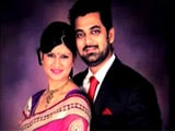 Video: Get Ready to Witness the Grand Wedding of Samhita & Prathamesh
