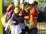Videos : सपोर्ट माइ स्कूल : चेन्नई के इंस्टीट्यूट की कहानी