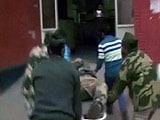 Video : इंडिया 7 बजे : नहीं बाज़ आ रहा पाकिस्तान