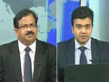 G Chokkalingam's Top Midcap Picks