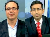 Tata Investments' Mehrab Irani on Markets Going Forward