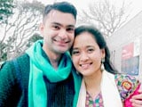 Video: Band Baajaa Bride: Love Story That Will Make You Believe in Fairy Tales