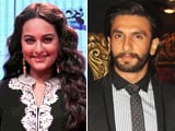 Video: Ranveer Singh Turns Down TV Show Offer, Tough Times for Sonakshi in Bollywood