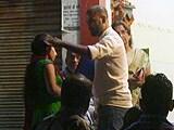 Video : क्या है आपकी च्वाइस : घरेलू हिंसा पर भारतीय की प्रतिक्रिया