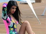 Video: Sizzling Beauties of <I>Making of Kingfisher Calendar 2015</I>