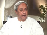 Video : In Odisha, More Chit Fund Trouble For the BJD