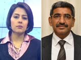 Higher Loan Recovery Boosted Q3 Net: Lakshmi Vilas Bank