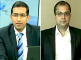 Video : Further Rate Cut Will Depend on Fiscal Consolidation: UBS