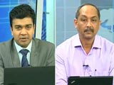 TCS Volume Growth to Bounce Back: Ambareesh Baliga