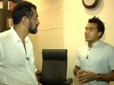 Video : 'Dynastic Rule Helped Sri Lanka Win War Against LTTE,' Says Former President Mahinda Rajapaksa's Son