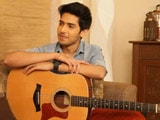 Video: The Musical Journey of Armaan Malik