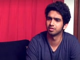 Video: Amaal Mallik: Working With Salman Khan is the Best Thing That Has Ever Happened to Me!