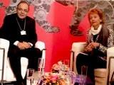 Videos : काले धन पर स्विस वित्तमंत्री से बात हुई : अरुण जेटली
