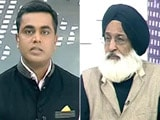 Videos : आईपीएल : तीन पूर्व जज करेंगे सीएसके और आरआर पर फैसला