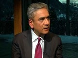Video : Ease of Doing Business Biggest Challenge for India: Anshu Jain